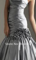 Платье на студенческий бал Elyse Dress  PD30