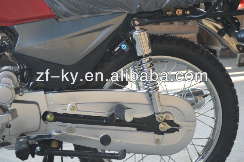 ZF150-17 street bike 150cc, chongqing motorbike, motorcycle