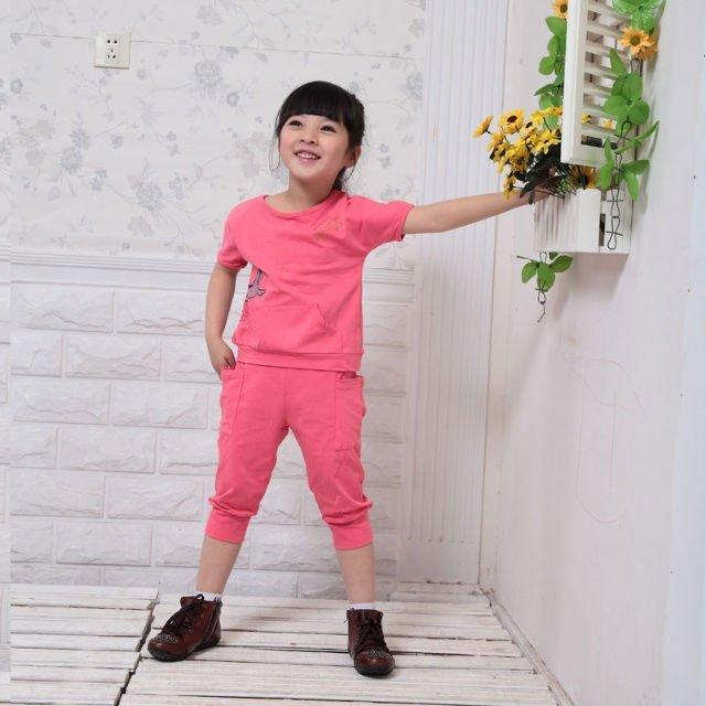 Mickey Cute Baby Wear