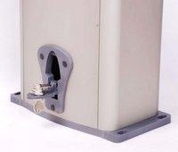 Автоматический открыватель двери JoyTech CE PY500AC