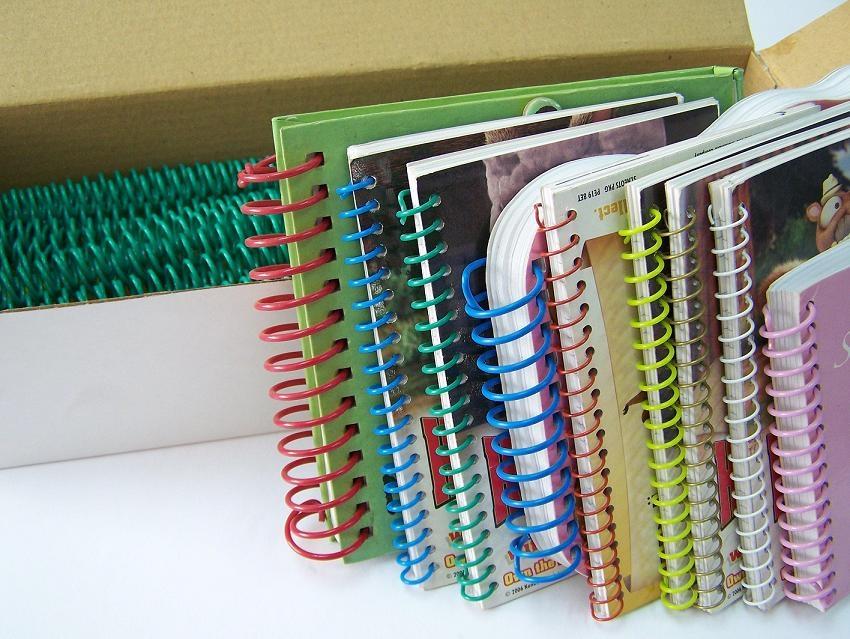 plastic spiral wire 4.JPG