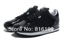 Free shipping 2013 new ZX 750 casual running shoes,brand 700 sports men newest womens male/female Basketball Shoe,outside shoes