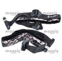 Секс мебель Maggiq Set /, SKU95025