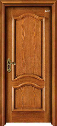 Latest new design wooden doors design view wooden doors for Latest wooden door designs pictures