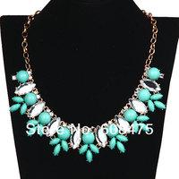 Колье Ожерелья matebeads jw0076-6