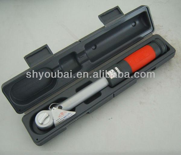 Blow-molded-case.jpg