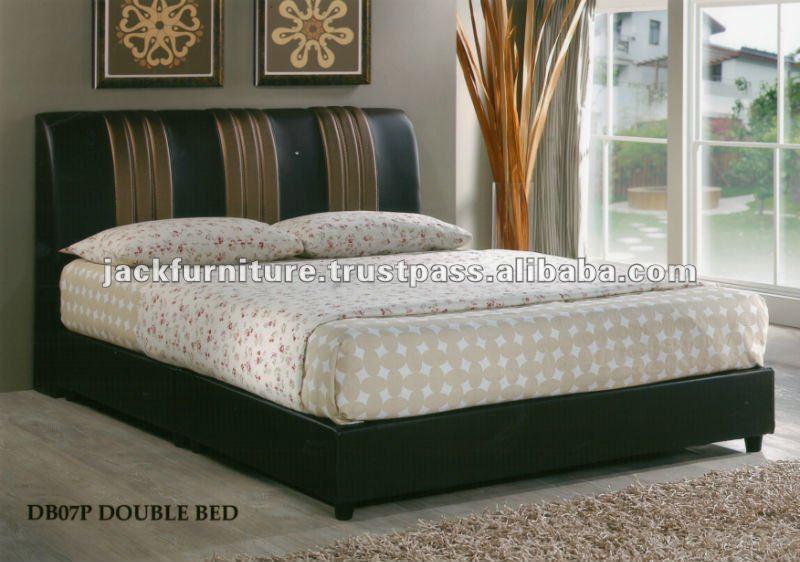 Divan bed leather divan bed double bed buy leather for Divan design