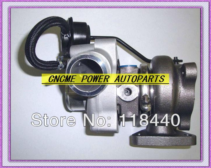 TF035 49135-04211 28200-4A201 49135-04121 Turbocharger HYUNDAI Starex TDI Van Galloper II Terracan CRDI D4BH 4D56 A-1 2.5L