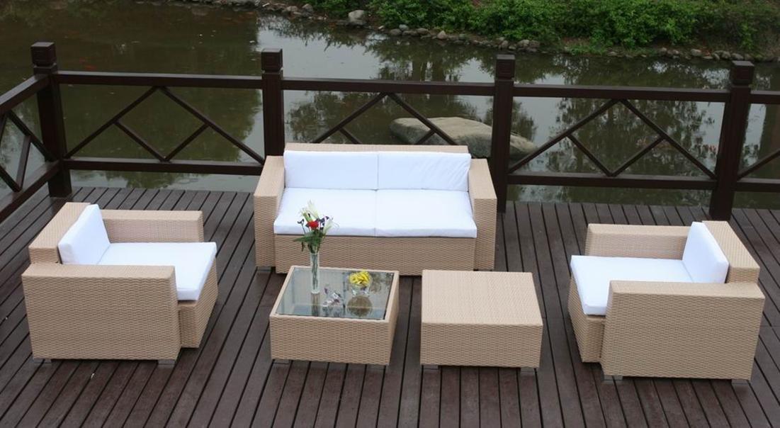 Hall Furniture Design Sofa Set Wrought Iron Sofa Set Design