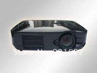 Проектор 3LCD + 3LED HD 1920 * 1080 HD