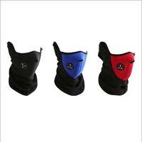 Защитная одежда 3colors 3