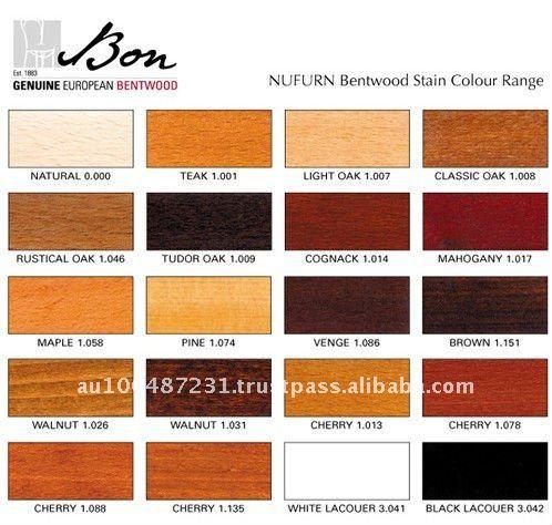 Best Brand Modern La Mila Bon Bentwood Chair
