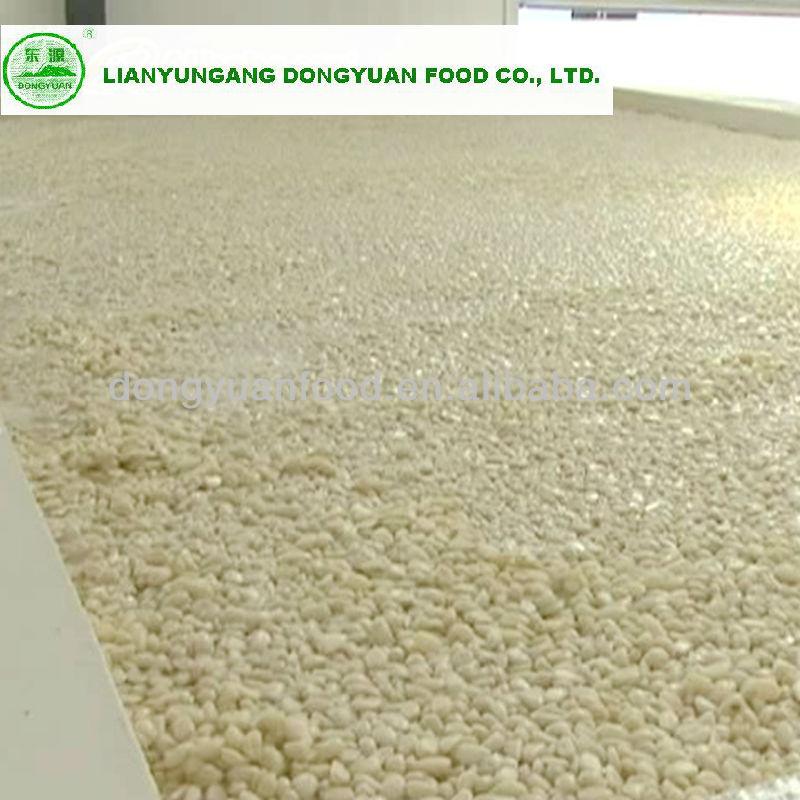 garlic in brine350-450/2013 natural garlic/china