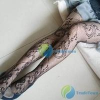 Мужские носки [tradetown] SG602