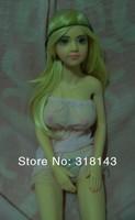 Free Shipping Luxury Little Full Silicon Sex Doll,Japanese Sex Love Doll, Male Masturbator,Toys for Men,Valentine's Gift JM6