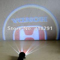 Система освещения OEM 3d lignt IP65