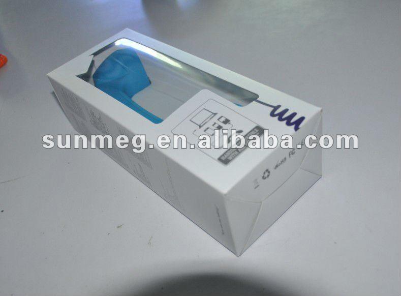 bluetooth retro phone for iPhone 4s