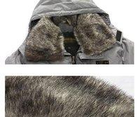 Мужская верхняя одежда BoliWorld ,  4 , m/xxl,  MC20120922B