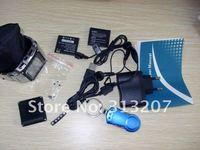Мобильный телефон OEM W818