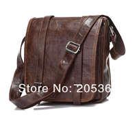 Маленькая сумочка J.M.D 100% Messenger 5 /LOT # 7109 C 7109C