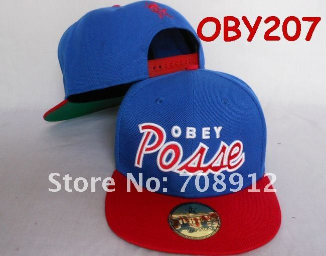 OBY207.jpg