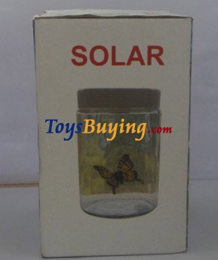 solar butterfly in a jar 1.jpg