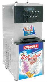 новый коммерческая машина мороёенного bql-s33b
