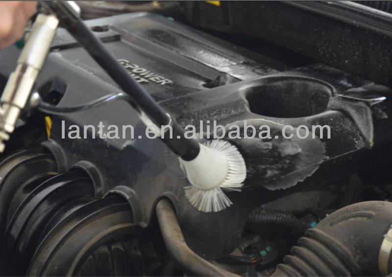 voiture de lavage de voiture moteur d 233 graissant nettoyage laverie id de produit 804109774