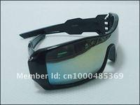 Темные очки Пожалуйста, свяжитесь с продавцом 307