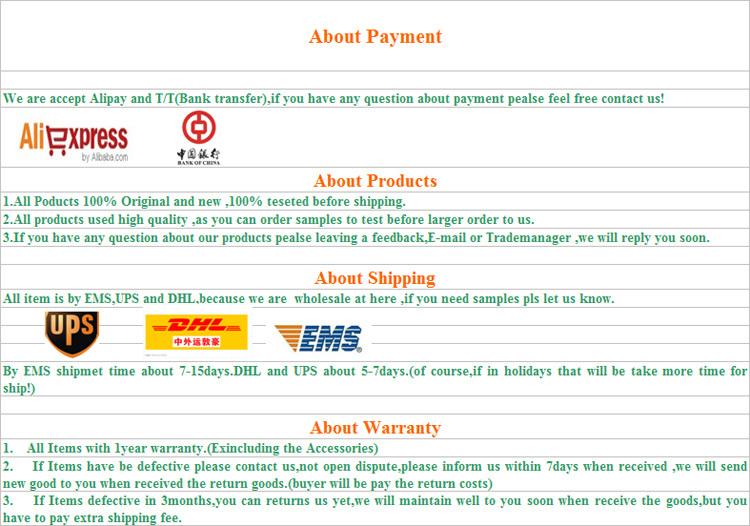 abput pay 2.jpg
