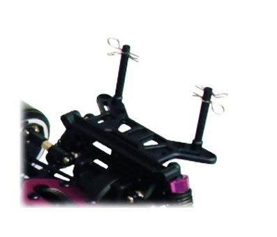 AM 27Mhz Flying Fish-2 4WD 1 10 scale On-Road drifting car Toys 94123 RTR  3.jpg