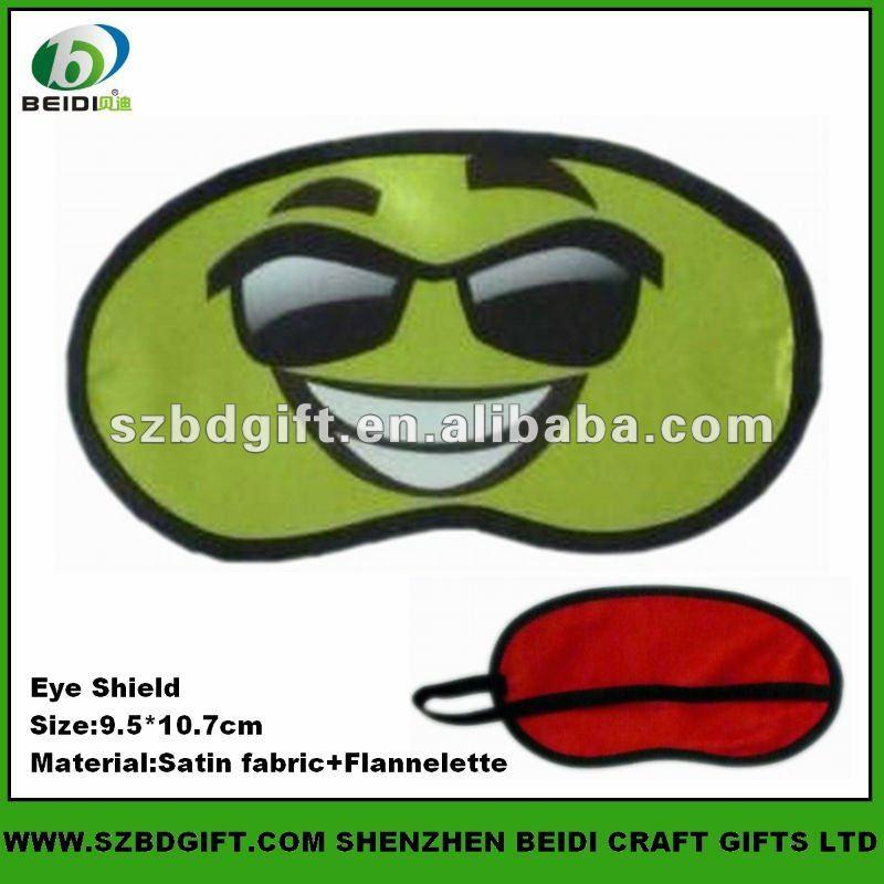 lightproof eye mask for children