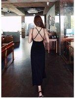 Женское платье Dream store  2-120