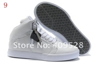 hot sale 2012 sneakers cultural shoe