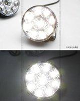 Системы освещения