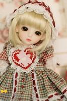 Кукла SH 1/6 SH-060