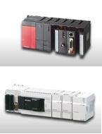 Mitsubishi FX1N series PLC FX1N-60MR-ES/UL