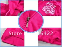 2012 New arrived woman fashion Sexy long sleeve sport suit Free shipping