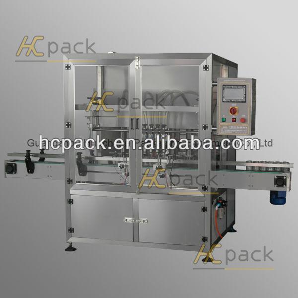 HCHS-6600B-