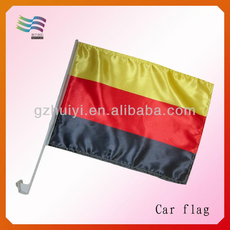 Car Logos With Flags Car Flags Freely Logo Cheap