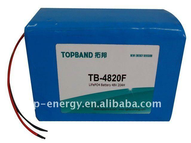 TB-4820F