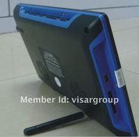 Телевизор 7/tft LCD MP3/MP4/MP5 VTVC7014