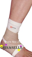 new hot in stock ankle support ankle pad anklesupport winding elastic bandage