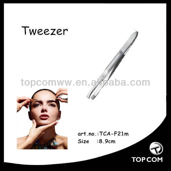best design magic tweezers