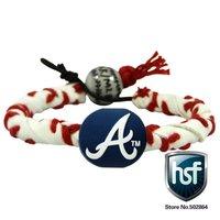 Спортивный сувенир OEM , Leather Bracelet--10
