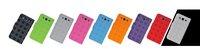 Чехол для для мобильных телефонов NEW FLIP POUCH LEATHER CASE COVER FOR SAMSUNG I9300 GALAXY S3 SIII