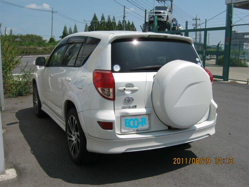 used cars toyota rav4 free hd wallpapers