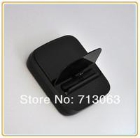 Зарядное устройство для мобильных телефонов OEM ! Samsung Galaxy Note3 N9000 + HDMI HD