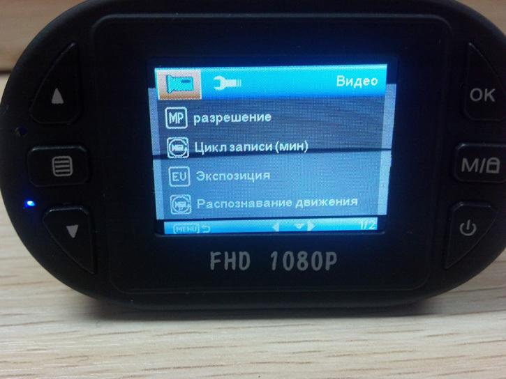 C600 5.jpg