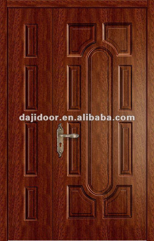 M lamine appartement portes d 39 entr e conception dj p081 for Porte d entree d appartement